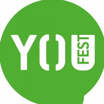 Vodafone You Fest 2016