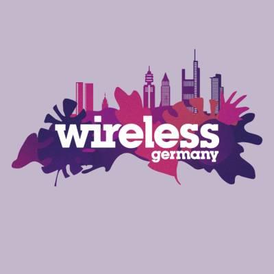 Wireless Germany 2021