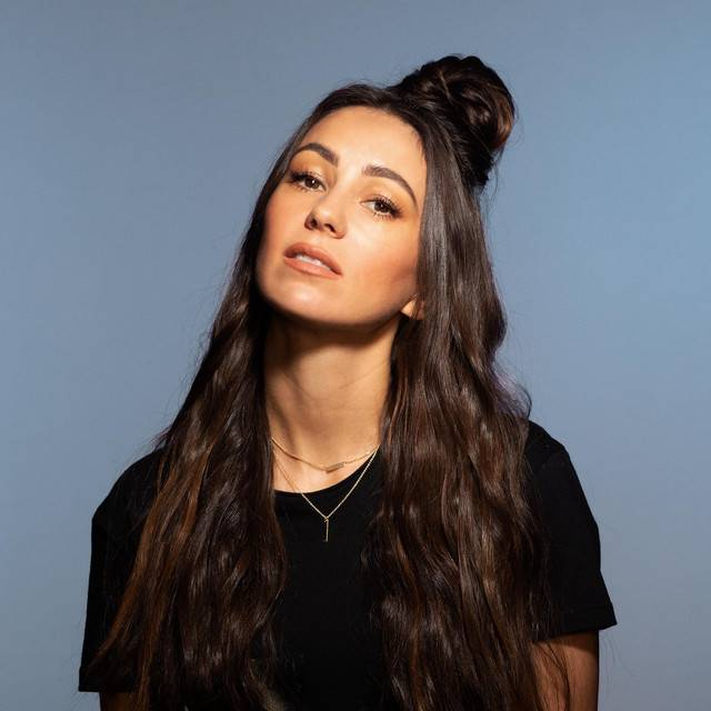 Amy Shark Tickets Concerts And Tour Dates 2020 Festivaly Eu