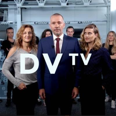 Nebaví vás tradiční koledy a ohrané vánoční hity? Zkuste 5 hudebních tipů od DVTV Start