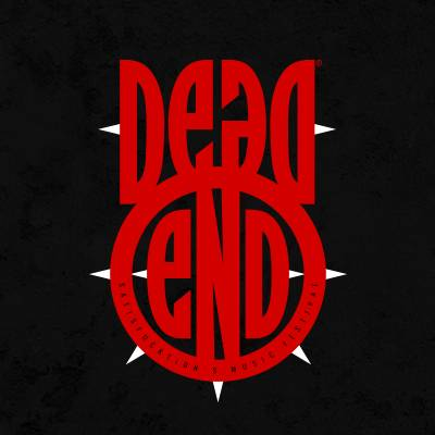 Dead End Festival 2015