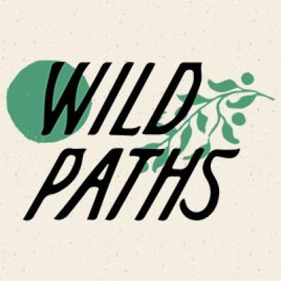 Wild Paths Festival 2021