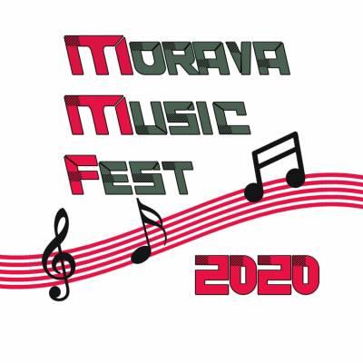 Morava Music Fest 2017