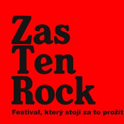 ZasTenRock 2017