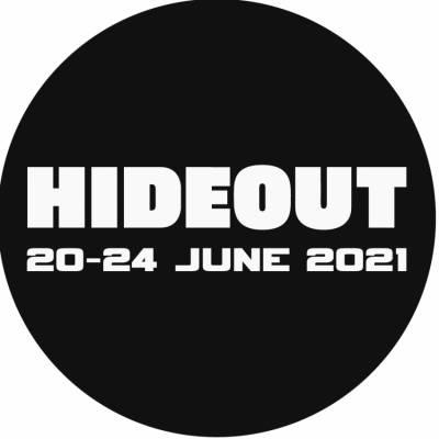 Hideout Festival 2016
