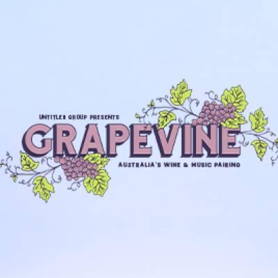Grapevine Gathering 2021 - VIC