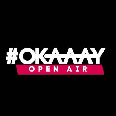 Okaaay Open Air Festival 2016