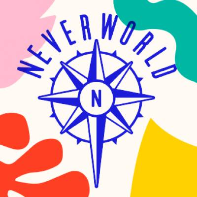 Neverworld 2018