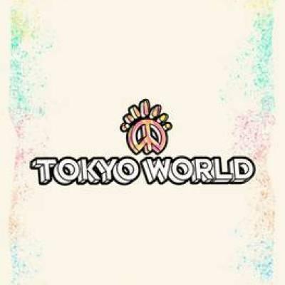 Tokyo World Festival 2018