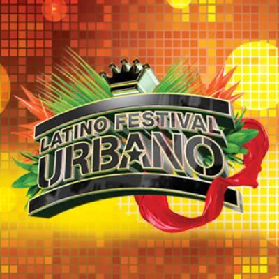 Urbano Latino Festival Olomouc 2017