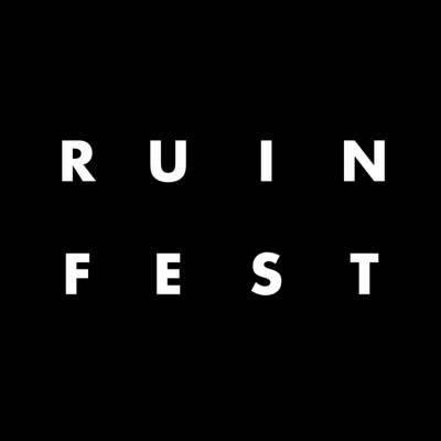 Ruinfest 2017