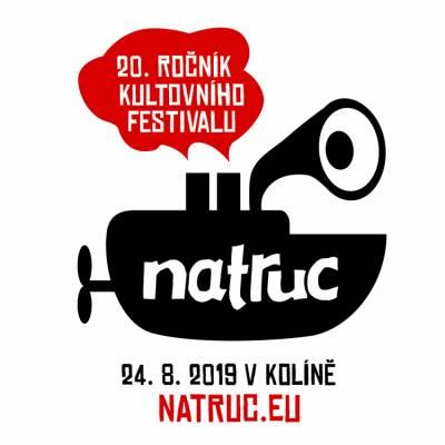 Natruc Kolín 2013