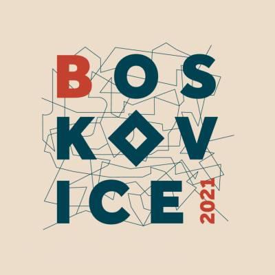 Boskovice 2013 festival pro židovskou čtvrť