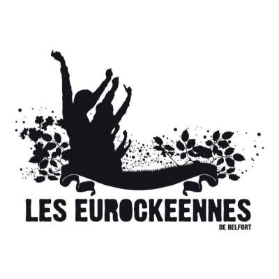 Les Eurockeennes 2016