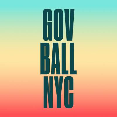 The Governors Ball Music Festival 2021