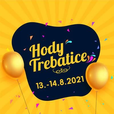 Hody Trebatice 2017