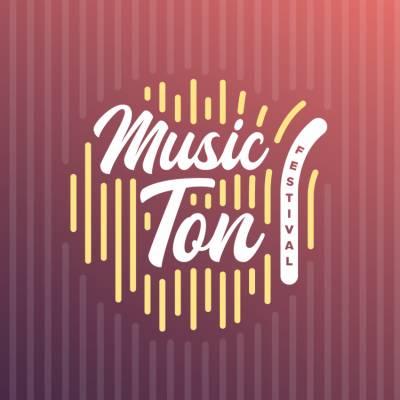MusicTon Festival 2021